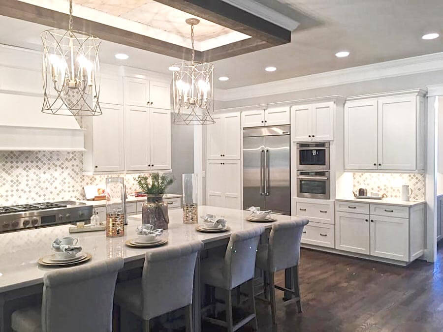 Parade-of-homes-Kitchen